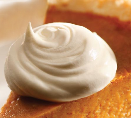 There are plenty of places to get your pumpkin pie fix in Bend this Thanksgiving.