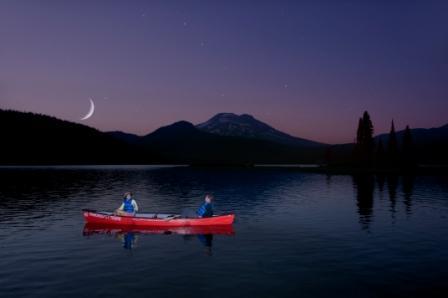 Wanderlust-Tours-Canoeing