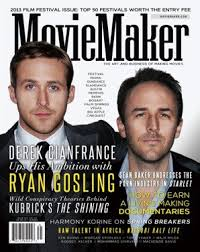 MovieMakerMag
