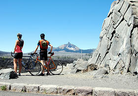 If road cycling in paradise is your idea of a good time, Wanderlust Tours has a treat for you.