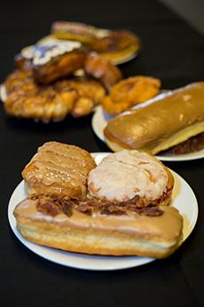 Bend-Oregon-Donuts-Webres SMALL