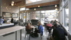 sparrow-bakery-nw-crossing-960