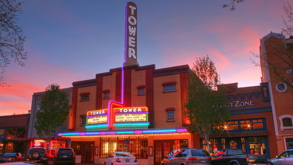 https://www.visitbend.com/wp-content/uploads/2018/04-1/tower-theatre-960.jpg