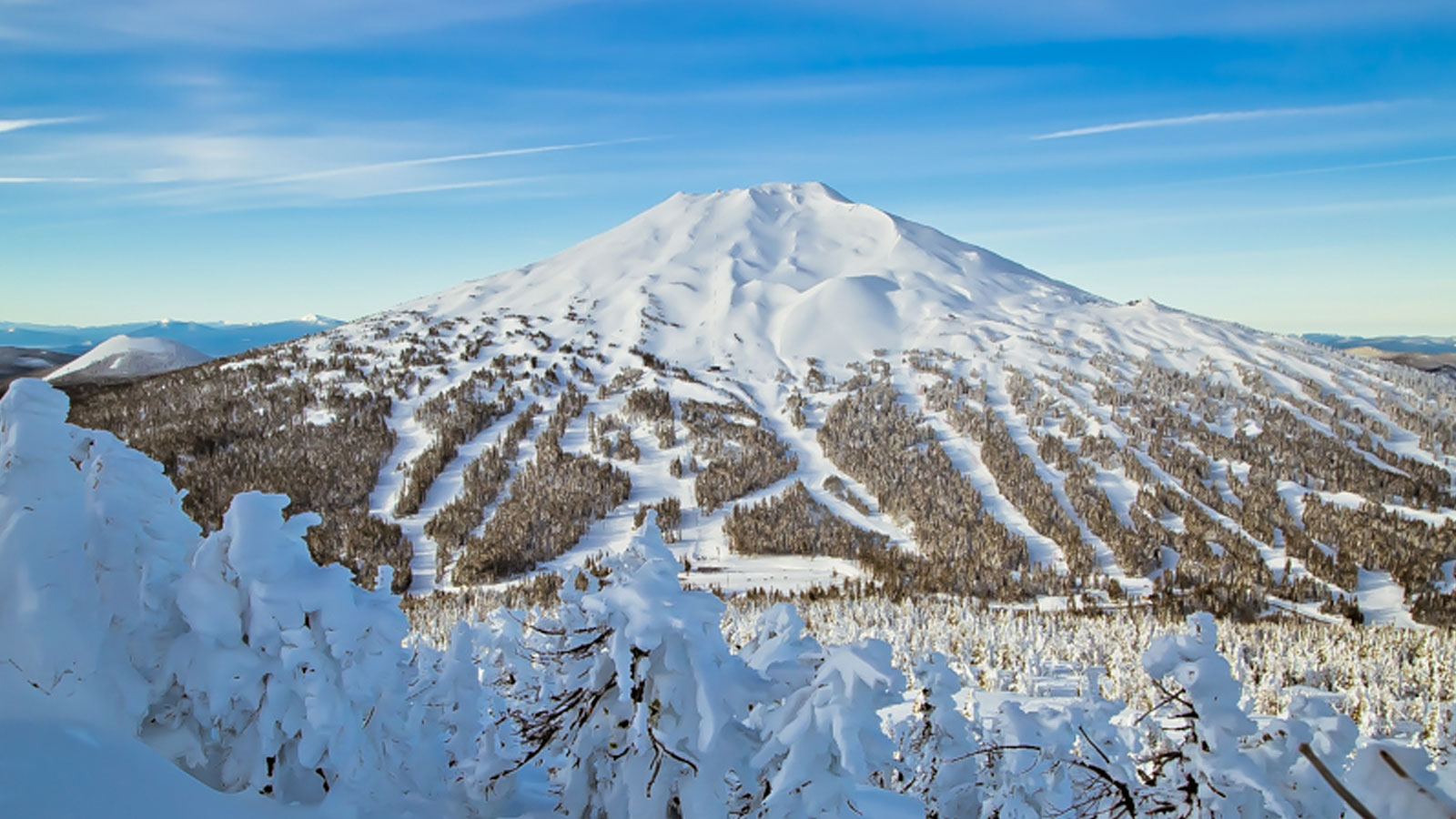 6 Ways To Get Ready For Mt Bachelor S Opening Day Visit