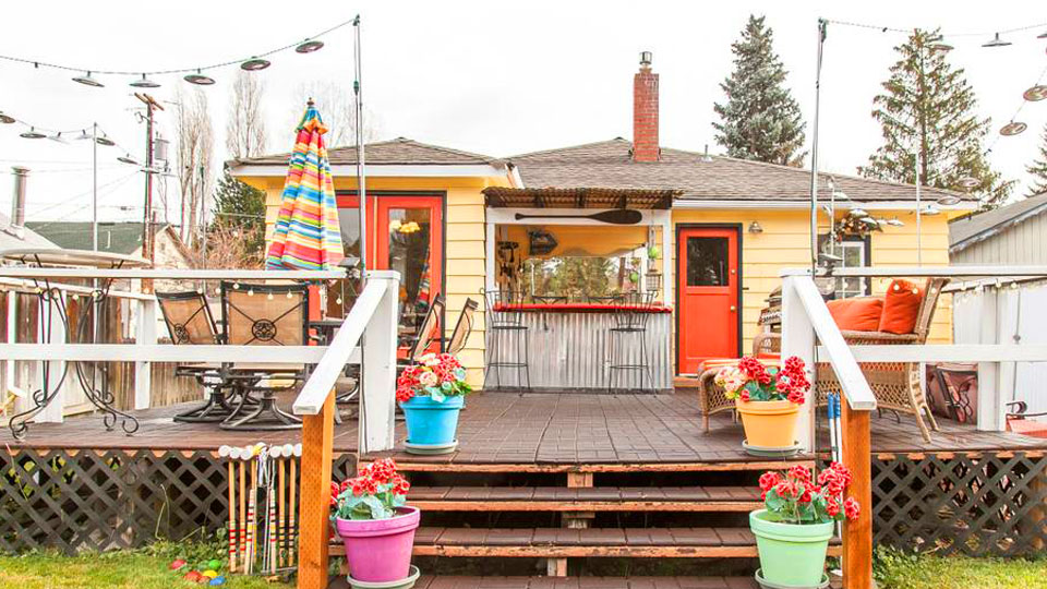 215-riverfront-cottage-960