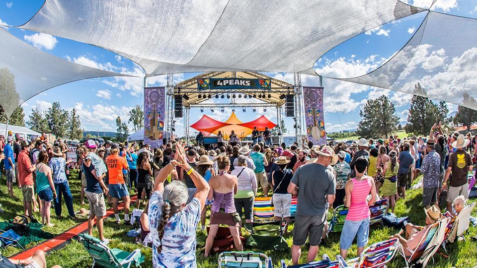 https://www.visitbend.com/wp-content/uploads/2018/04/4-Peaks-Music-Festival-960.jpg