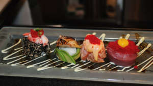 5-fusion-sushi-bar-960