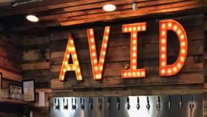 AVID-Cider-960