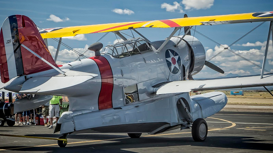 https://www.visitbend.com/wp-content/uploads/2018/04/Airshow-Of-The-Cascades-960.jpg