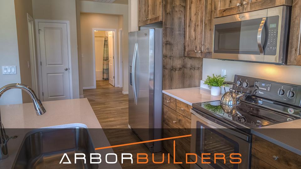 Arbor-Builders-960-2