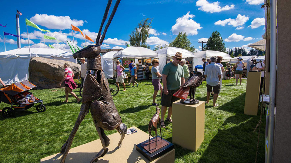 https://www.visitbend.com/wp-content/uploads/2018/04/Art-In-The-High-Desert-960.jpg