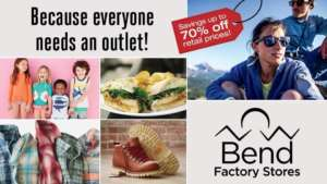 Bend-Factory-Stores-960-1