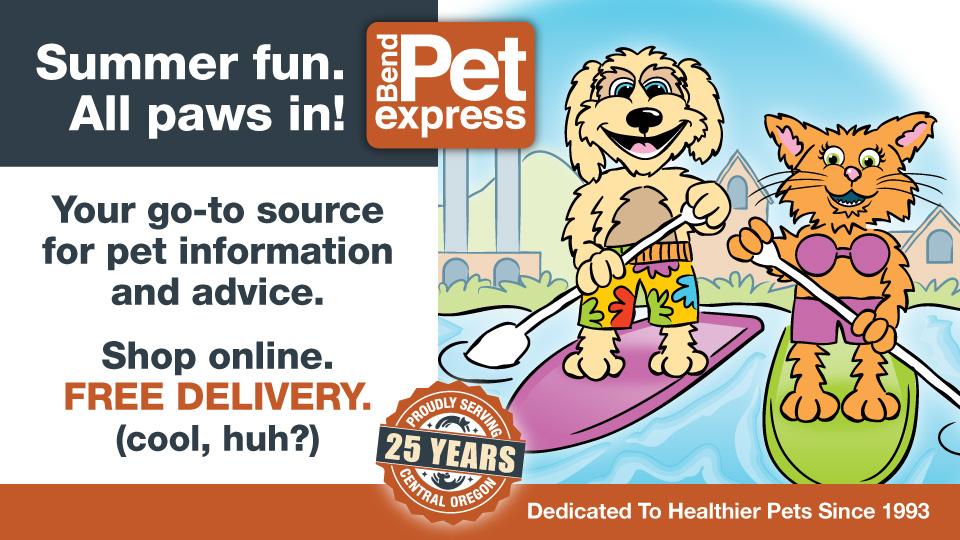 Bend-Pet-Express-960-1