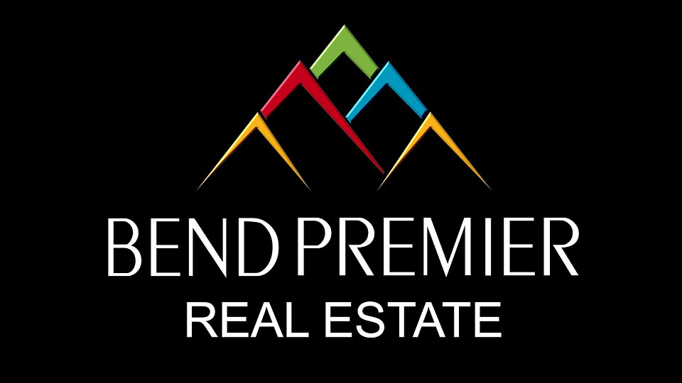 Bend-Premier-Real-Estate-960-2