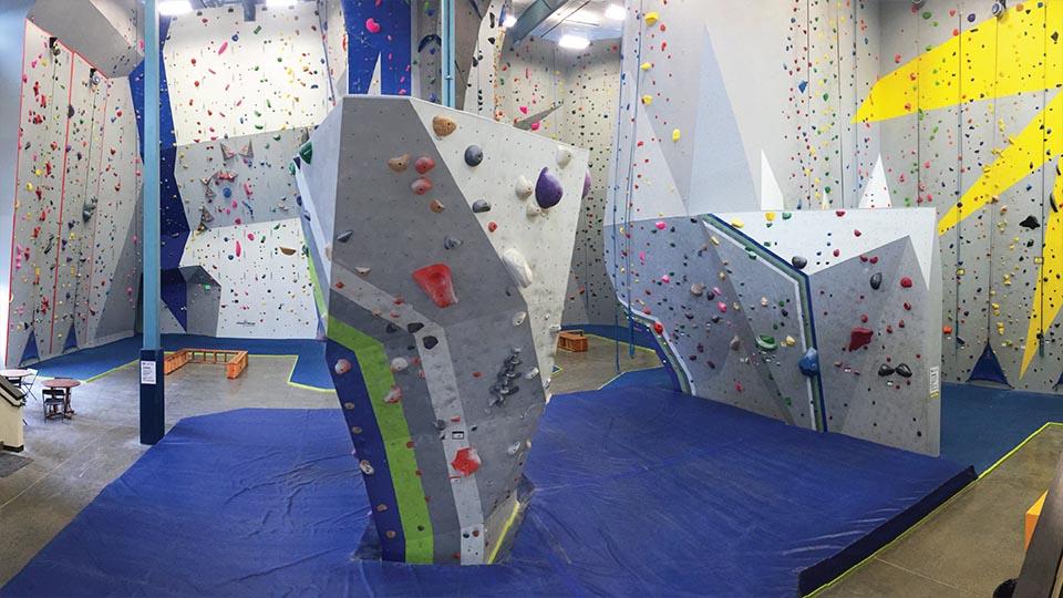 Bend-Rock-Gym-960-1