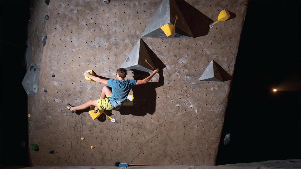 Bend-Rock-Gym-960-2