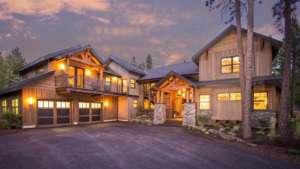 Bend-Vacation-Rentals-Canyon-Ranch-960-1