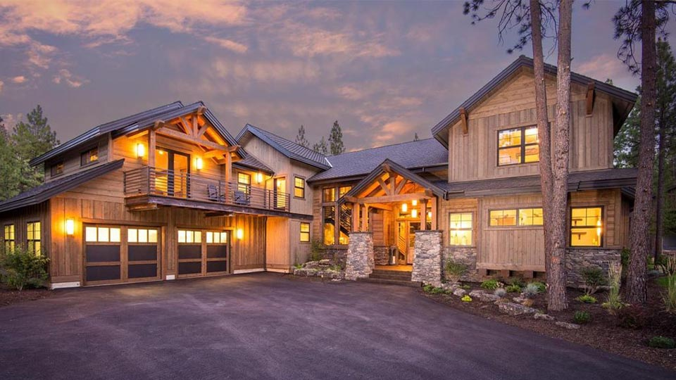 Bend-Vacation-Rentals-Canyon-Ranch-960-1