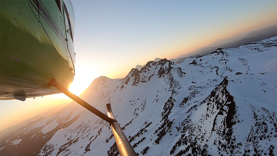 Big-Mountain-Heli-960-2