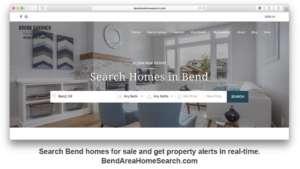 Brook-Gardner-Alleda-Real-Estate-960-1