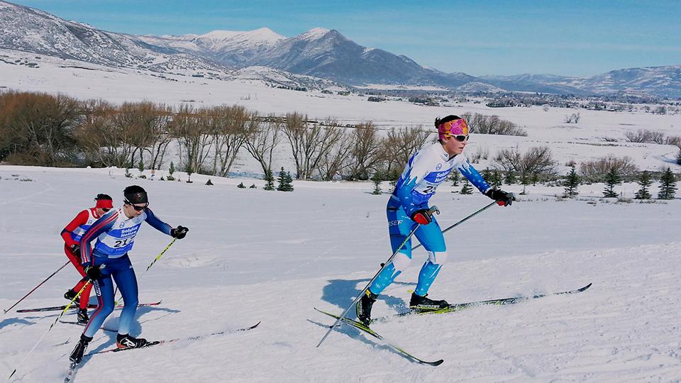 https://www.visitbend.com/wp-content/uploads/2018/04/Cascade-Crest-Nordic-Ski-Race-960.jpg