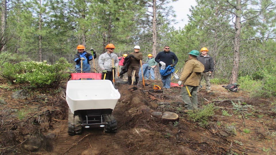 Central-Oregon-Trail-Alliance-960-1