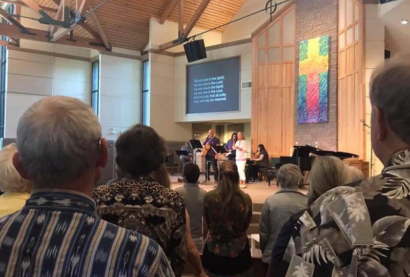 First-Presbyterian-Church-960-2