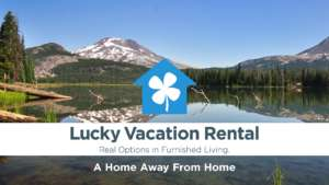 Lucky Vacation Rental