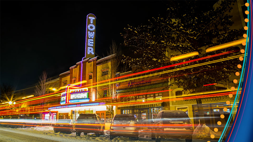 https://www.visitbend.com/wp-content/uploads/2018/04/Tower-Theatre-960-2.jpg