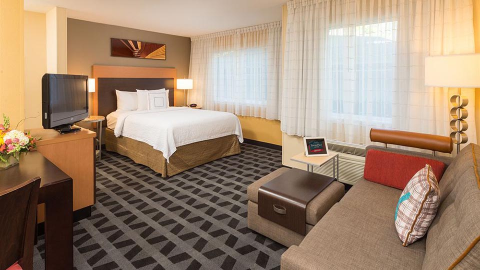TownePlace-Suites-960-1