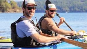 Tumalo-Creek-Kayak-Canoe-960-1