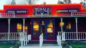 Tumalo-Feed-Company-960