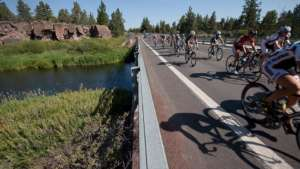 Twin-Bridges-Loop-Scenic-Bikeway-960-1