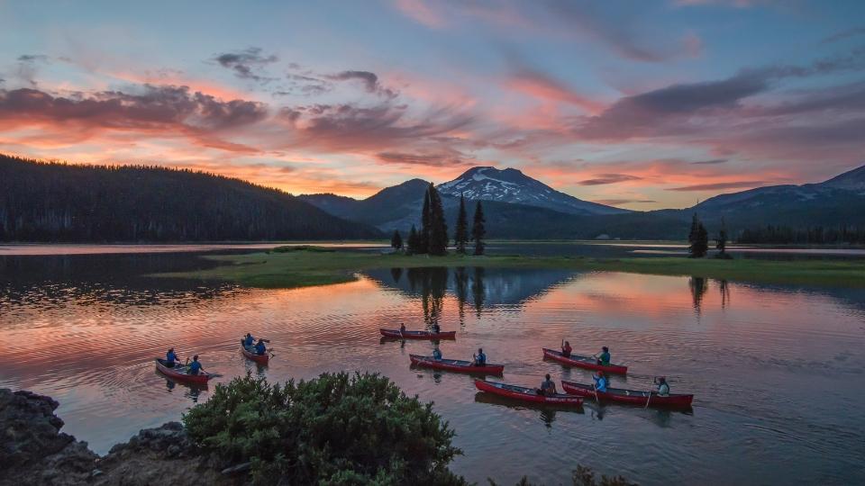 Wanderlust-Tours-Sunset-Paddle-960