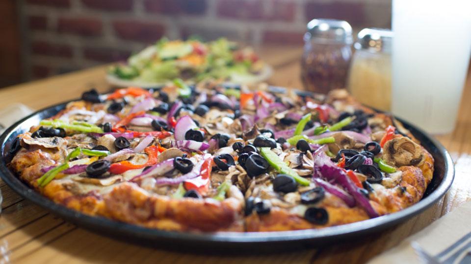 abbys-pizza-bend-960