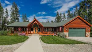 all-seasons-vacation-rentals-960