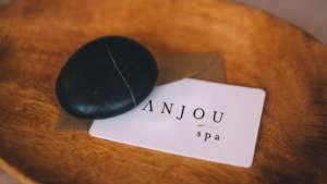 anjou-spa-bend-960