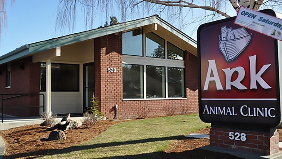 ark-animal-clinic-960