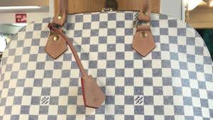 bag-ladies-bend-960