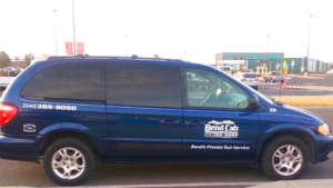 bend-cab-company-960