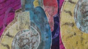 bend-gallery-association-960