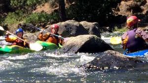 bend-kayak-school-960