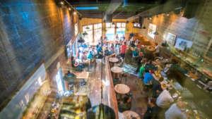 bend-oregon-restaurants-960