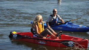 bend-paddle-trail-alliance-960
