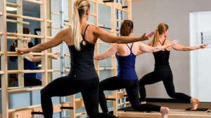 bend-pilates-960