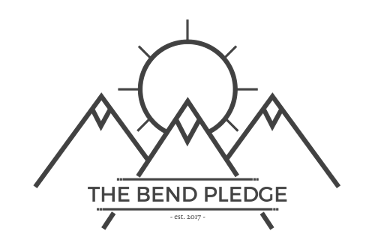 The Bend Pledge (small)