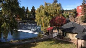 bend-riverside-inn-suites-960