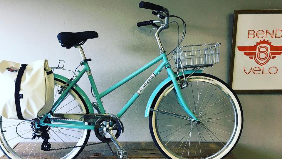 bend-velo-bikes-960
