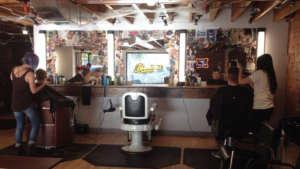 bishops-barbershop-bend-960
