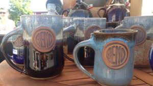 blue-spruce-pottery-960